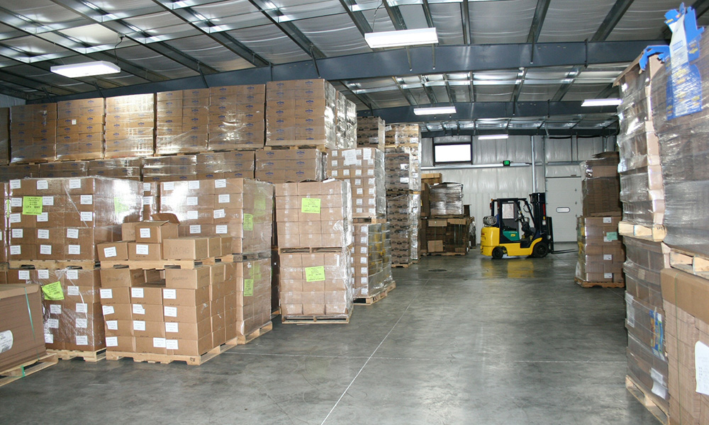 Home Shipping Services Removals Services Imports International Relocation