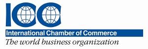 chamnber-of-commerce