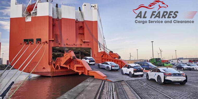 car-shipping2