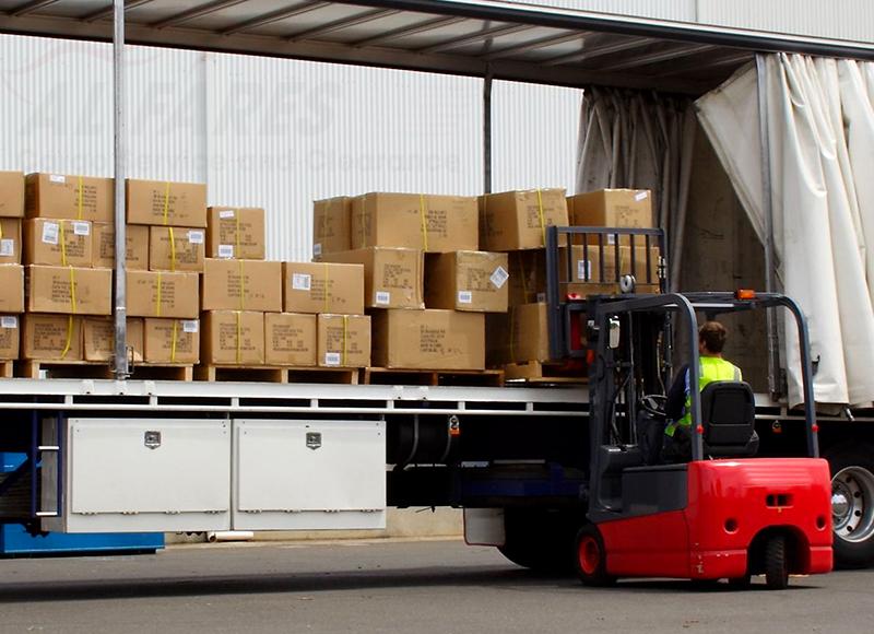 partial-shipping