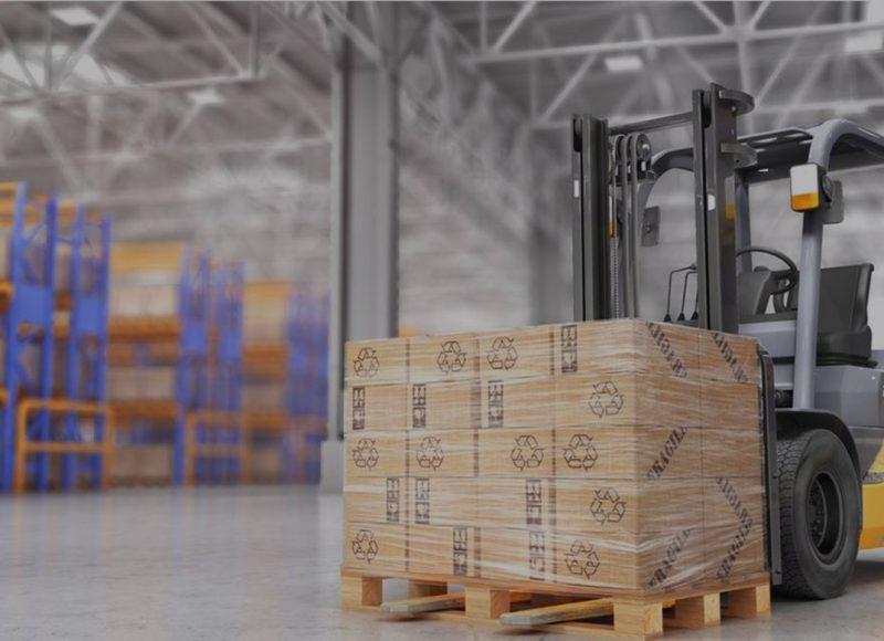 Storage Service In Dubai