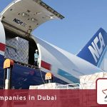 Air Cargo Companies in Dubai