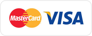 vias - master card
